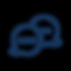 Vectores de iconos BLUE -03.png