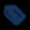Vectores de iconos BLUE -19.png
