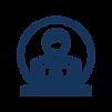 Vectores de iconos BLUE -31.png