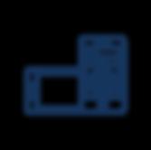 Vectores de iconos BLUE -39.png