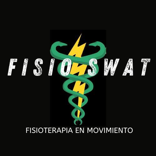 FISIO SWAT TEST 2.jpg