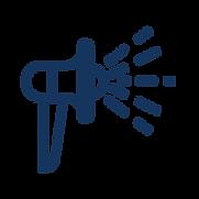 Vectores de iconos BLUE -01.png