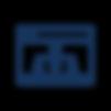 Vectores de iconos BLUE -29.png