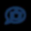 Vectores de iconos BLUE -11.png