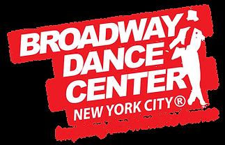 Logo golden Dance cup -01.png
