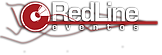 Logo Redline Blanco.png
