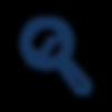Vectores de iconos BLUE -44.png