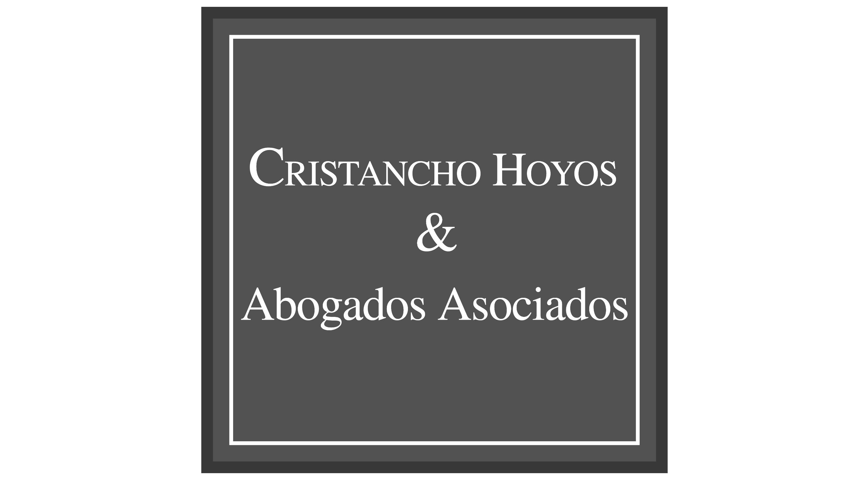 Logo Abogados -01 editado