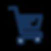 Vectores de iconos BLUE -16.png