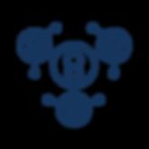 Vectores de iconos BLUE -26.png