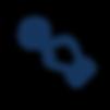 Vectores de iconos BLUE -21.png