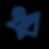 Vectores de iconos BLUE -24.png