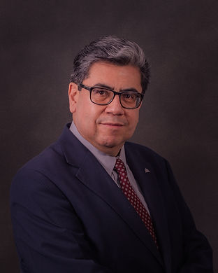 Rafael Forero Contreras.jpg