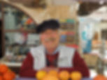 turkey-161401_1280.jpg