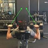 Incline Arrows.JPG