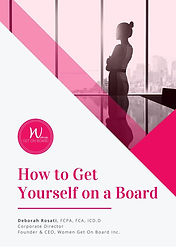 How-to-Get-Yourself-on-a-Board-eBook-thu