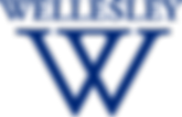 Wellesley_logo_280.png