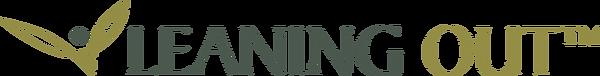 LeaningOut_Logo_RGB.png