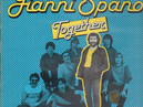 """Together"" new remastered album"
