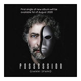 POSSESSION by Gianni Spano