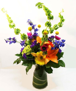 A bright and colorful Happy Birthday.jpg_Thanks for your order Steve