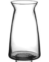 cynch vase