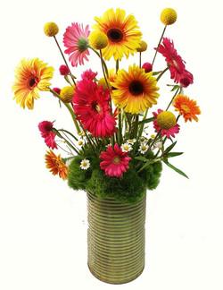 Happy Birthday again Julie Shoulders Reed...