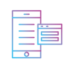 industrial-edge-computing-icon-siemens-0