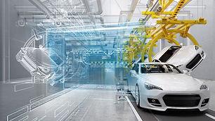 sfs-uk-manufacturing-image-2.jpg