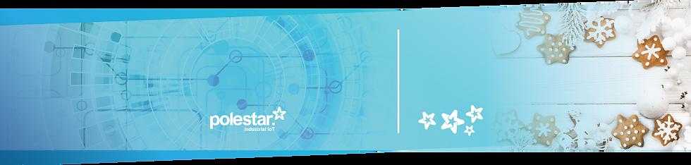 ITOT Manufacturing WebBanner Polestar 20
