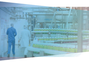Case Study: UCS Deployment & Secure Network for a Pharmaceutical | FMCG Producer
