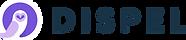 dispel_logo.png
