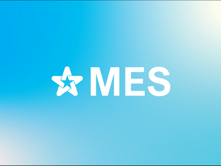 MES: Manufacturing Execution Systems