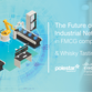 Webinar: The Future of Industrial Networks in FMCG Companies