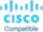 Cisco_Compatible_cisco_blue_RGB.png