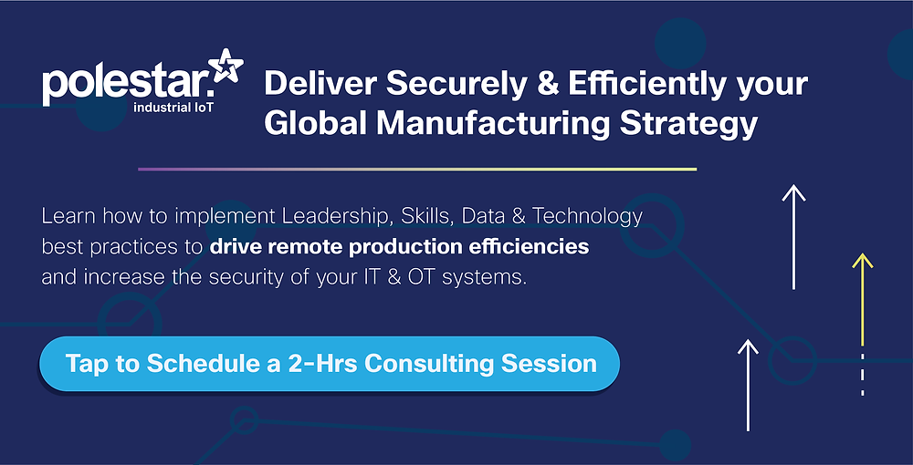 Remote Work, Remote Manufacturing, Remote Commissioning, Industrial Networks, Cybersecurity, Remote Desktop