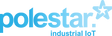 Polestar IIoT Technologies UK: Polestar Digital Transformation