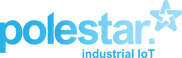 LogoTypePolestar2020L.png