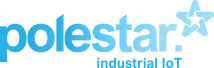 Industrial IoT UK: Polestar IIoT Digital Transformation
