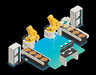 ITOT Manufacturing icons Polestar 2020-0