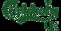 Industry 4.0 Technologies UK for Food & Beverage Manufacturers Carlsberg Logo