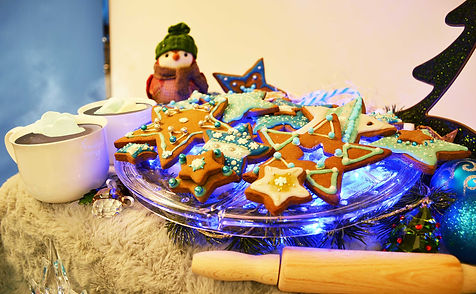 CookieCutterPolestar.jpg