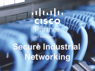 How to improve the connectivity of your Manufacturing Enterprise?