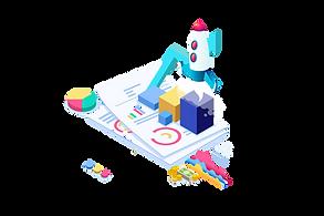 IoT Consulting & Digital Transformation