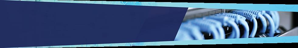 Main Banner 2021-01-L.png