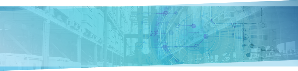 Industry 4.0 Technologies UK, IIoT Vendor, Cisco Partner, Siemens Partner