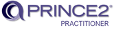 Prince 2 Practitioner Certified