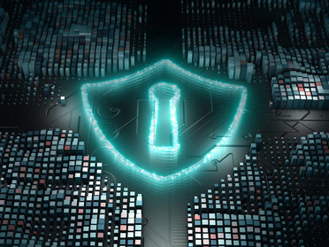 Potential IT threats you often don't know about