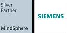 Siemens MindSphere Silver Partner
