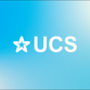 UCS: Unified Computing Systems